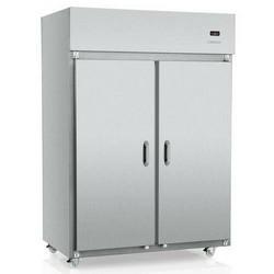 Onde comprar geladeira industrial